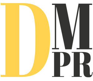 Daniels Media & PR, San Diego's Premier Food & Beverage Hospitality Talent Communications Team