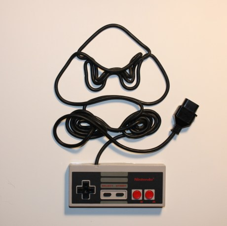 ghost-in-the-machine-goomba