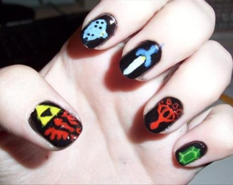Video-Game-Nails (1)