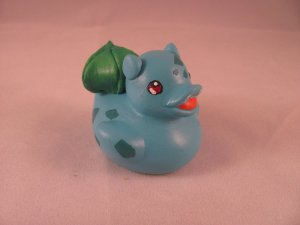 bulbasaur_duck_by_spongekitty-d4rh7y0