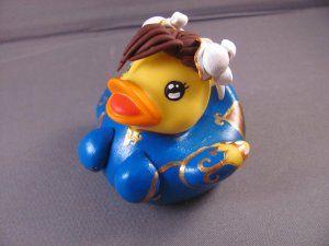 chun_li_duck_by_spongekitty-d53jh8p