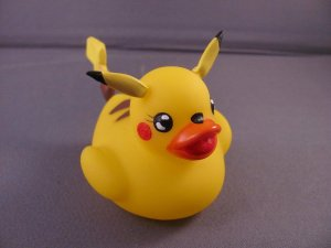 pikachu_duck_by_spongekitty-d53jh0q