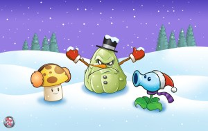 video_games_christmas_plants_vs_zombies_game_desktop_1900x1200_hd-wallpaper-866296