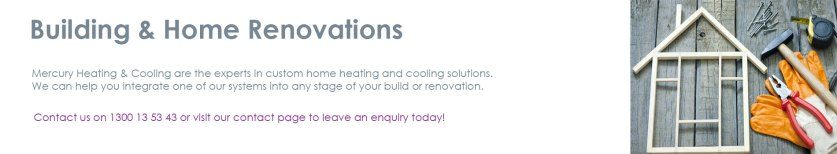 Melton heating and air