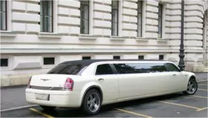 party limousine newark