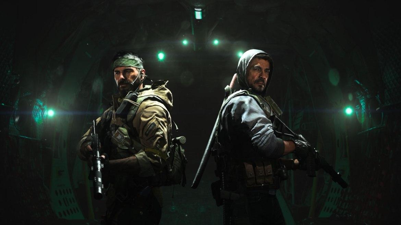 new operators black ops cold war
