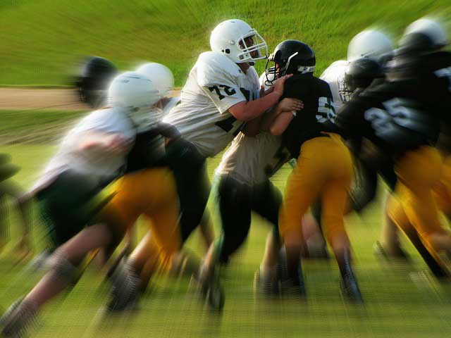 sports photography tips 3