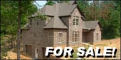 The Birmingham and Shelby county real estate market offers lots of styles, locations and prices to choose from