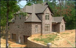 Looking at Home Sales in Shelby County for 2009