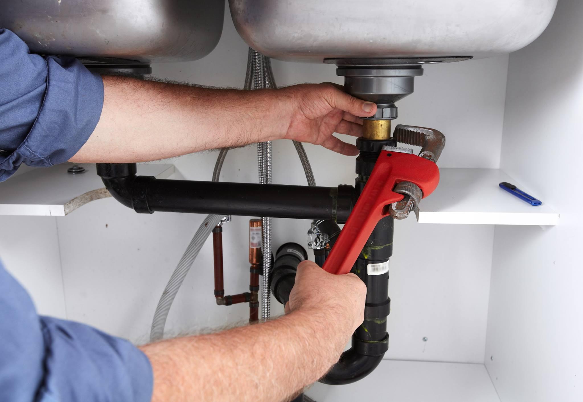 Myrtle Beach Plumbers Water Heater Repair Drains Garbage Disposals Pipes