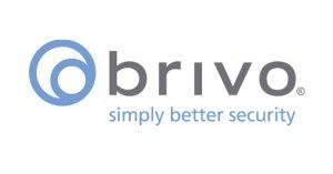 Brivo Logo