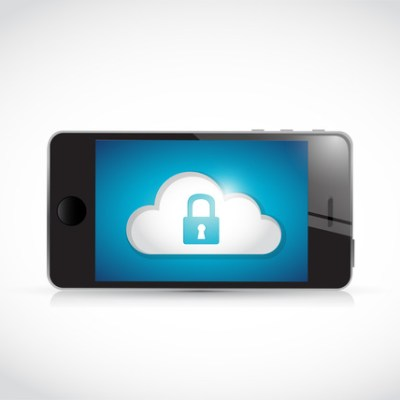 Considering Access Control in the Cloud