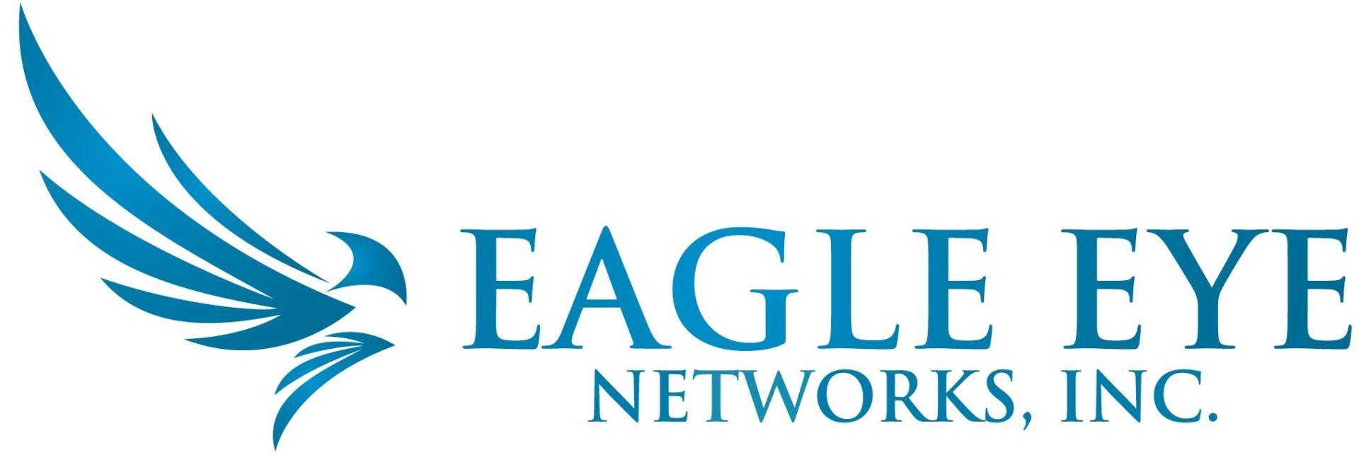 EAGLE EYE Networks, Inc