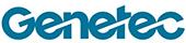 Genetec IP video surveillance