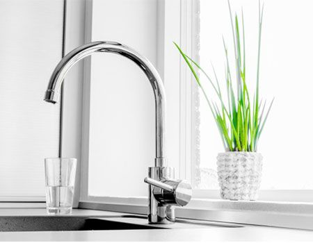 why does your sink stink call the plumbing doctor inc
