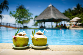 Vacation is good for your heart research says