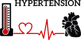 HYPERTENSION: ALL YOU NEED TO KNOW ABOUT IT