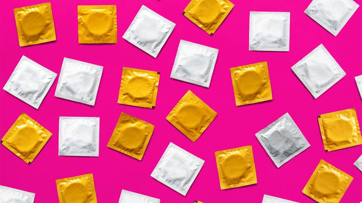 Why men would skip use of condom
