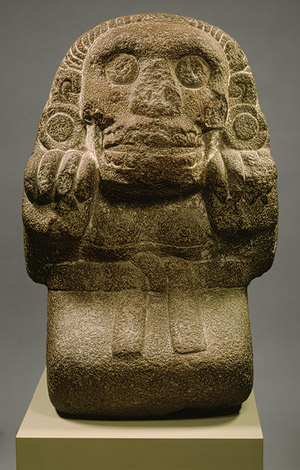 cihuateteosculpture