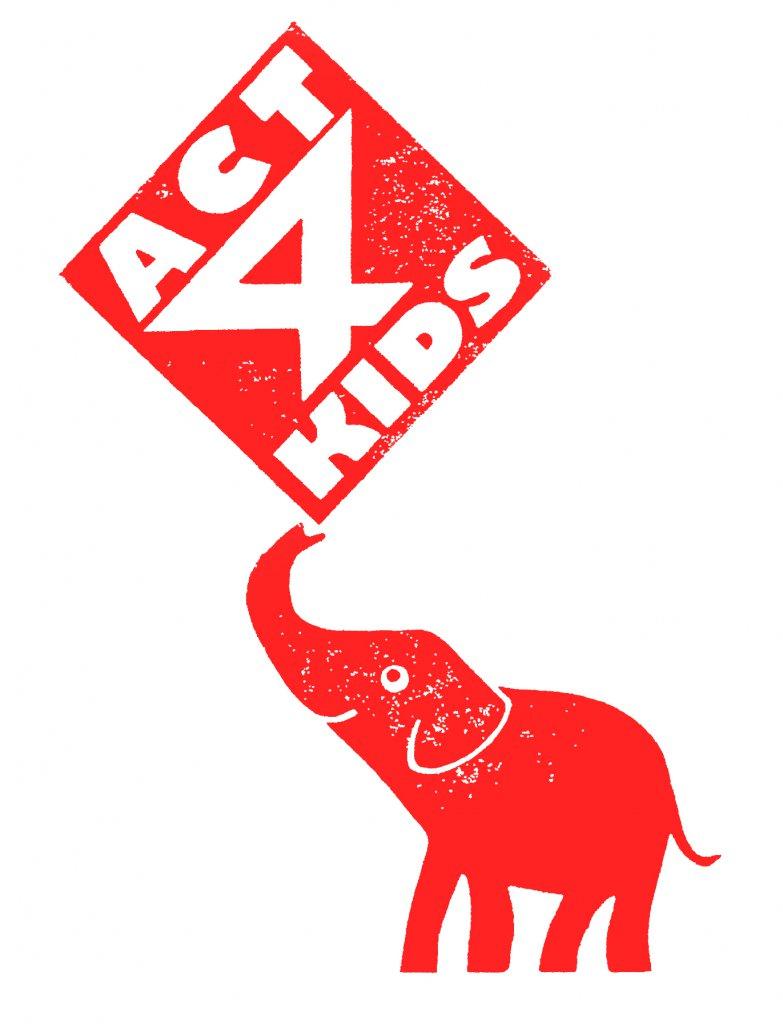 ACT4KIDS