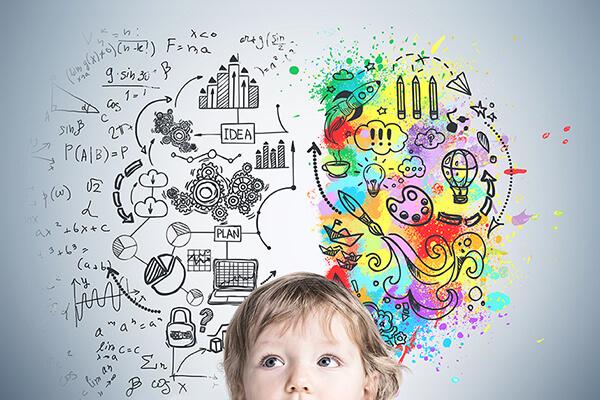 Neuropsychologisch onderzoek