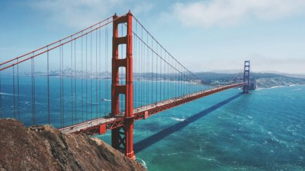 Intensive Outpatient IOP treatment San Francisco Northern California NorCal