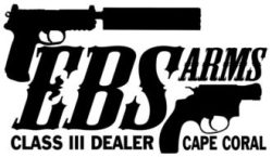 ebs-arms-logo-250x145