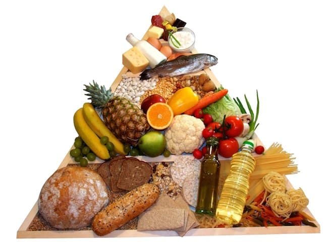 What To Eat On A High Protein Low Carb Diet