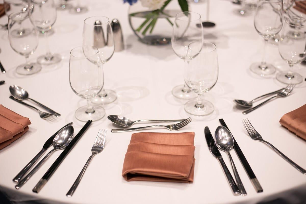 weddings venues caloundra