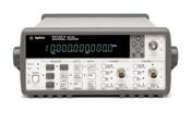 Agilent/ HP 53132A Universal Counter