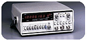 Agilent/ HP 5315A Universal Counter