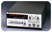 Agilent/ HP 5316B Universal Counter