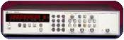 Agilent/ HP 5334A Universal Counter