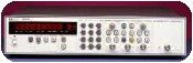 Agilent/ HP 5335A Counter