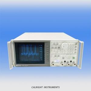 3.0 GHz to 6.5 GHz
