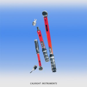 Torque Wrenches
