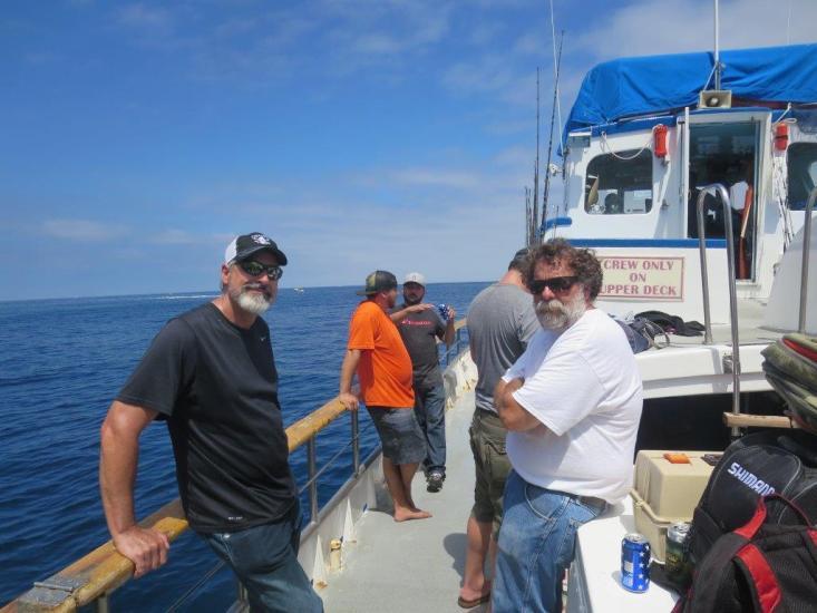 2016 csa fishing 004