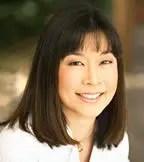 Karen J. Fong, M.D.