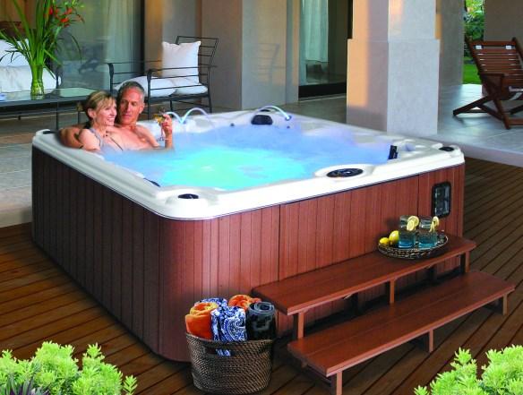 cal spas blog archives august 2012. Black Bedroom Furniture Sets. Home Design Ideas