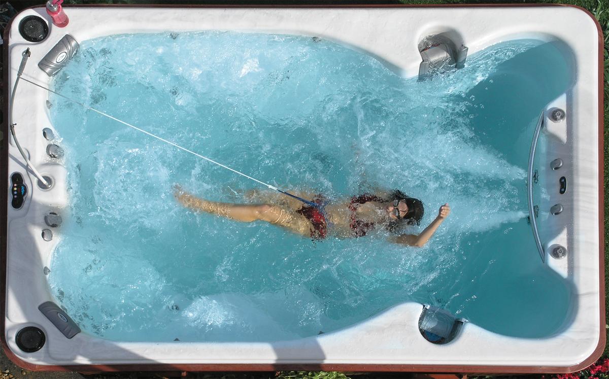 Cal Spas Blog Tag Swimming Pool Cal Spas