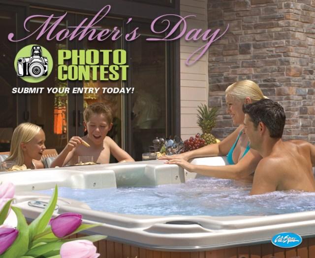 3 Happy Mother's Da#245CAB0