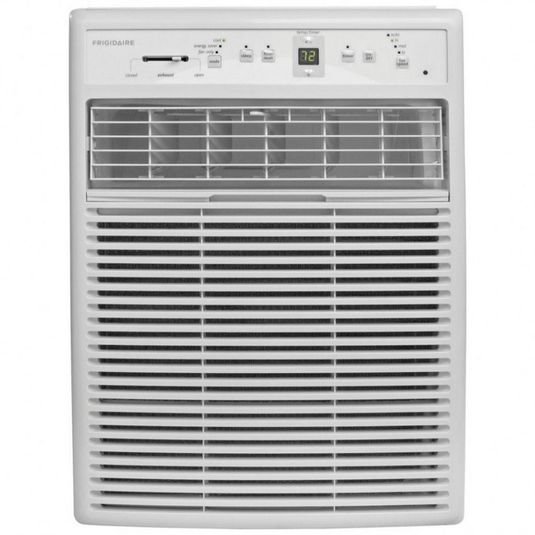 Air Conditioner Sale Home Depot