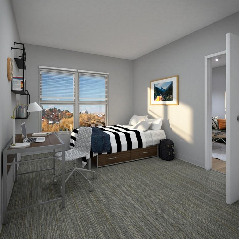 Apartment Rentals Moscow Id