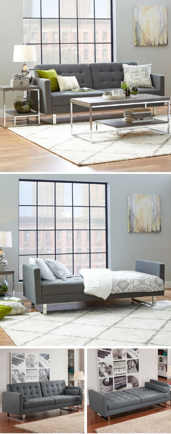 Ashley Furniture Prices Living Rooms