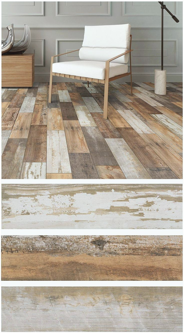 Barnwood Ceramic Tile