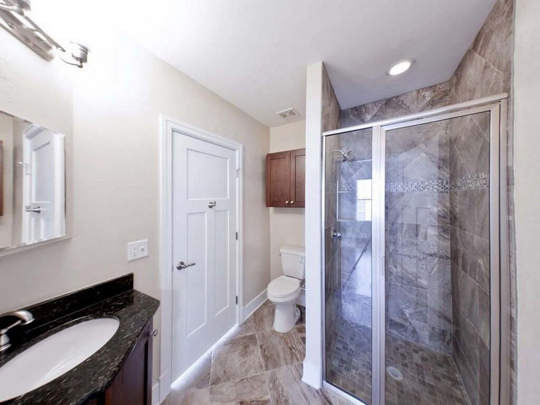Bathroom Remodeling Gainesville Fl