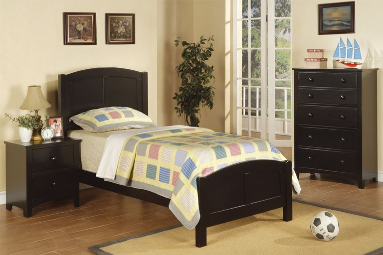 Bed Sets For Twin Size Beds