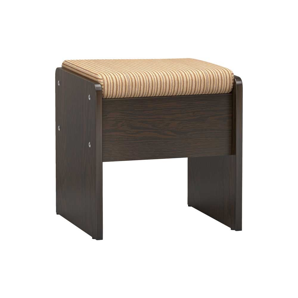 Bedside Step Stool For Adults