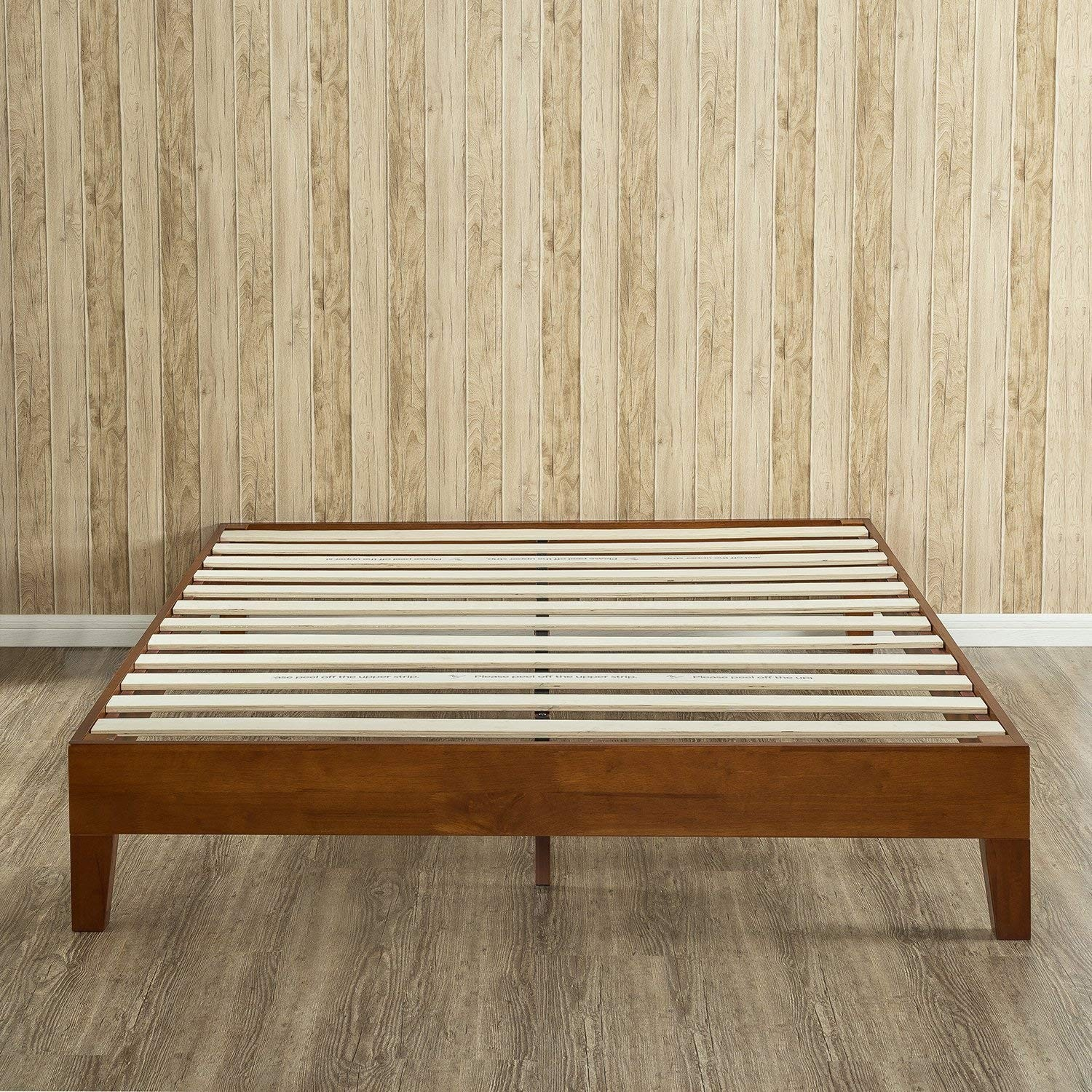 Best Finish For Outdoor Wood Furniture