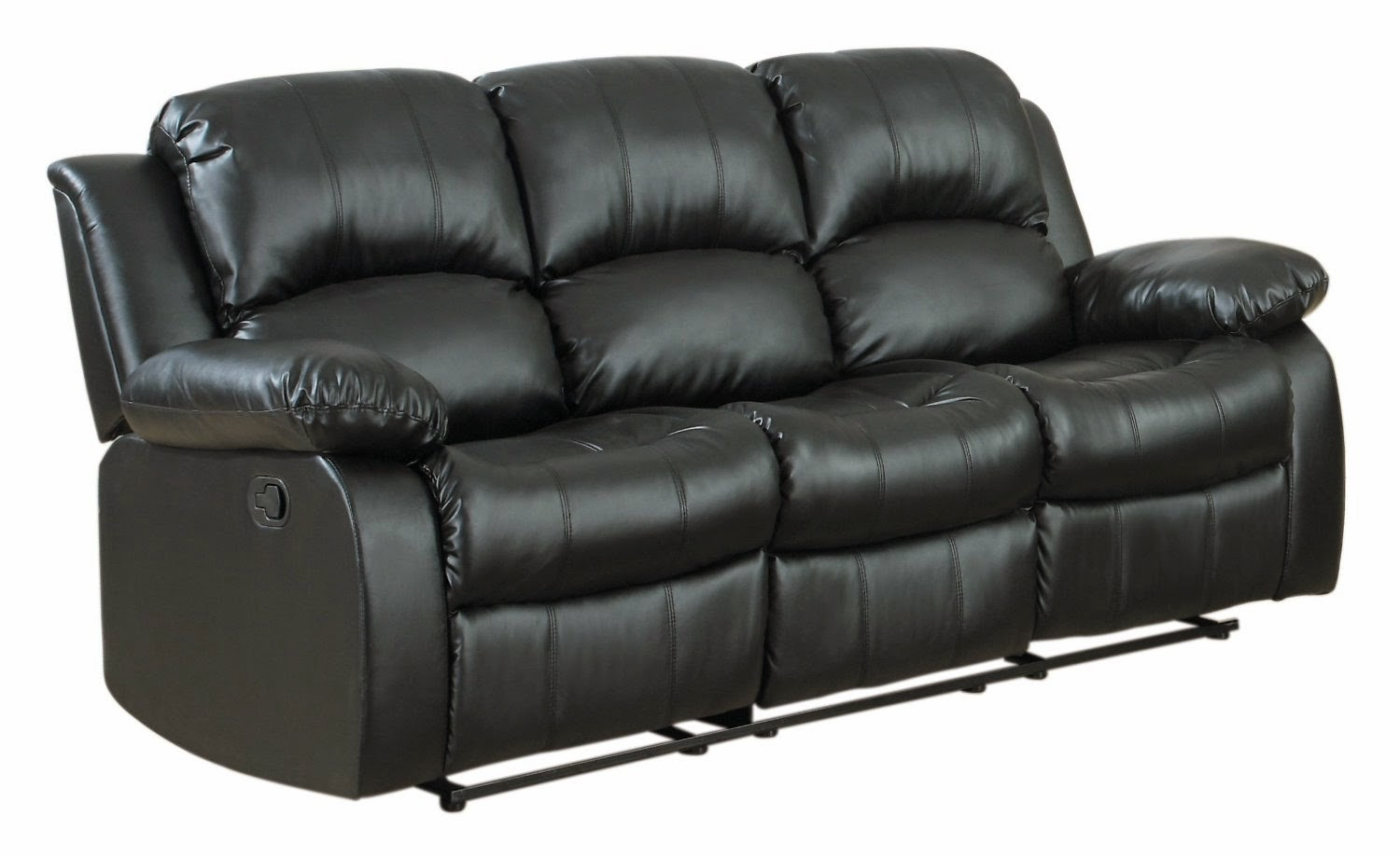 Best Home Furnishings Recliner Reviews